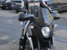 KTM 990 SM T 2010 - Самец
