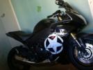 Honda CBR600F 2011 - Хонда