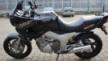 Yamaha TDM850 2000 - ТОМ