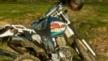 Yamaha TT250R 1996 - Death Star
