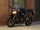 Kawasaki ZX-10R 2011 - десятка)