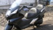 Honda FSC600 Silver Wing 2004 - Сильвер