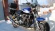 Yamaha XJR1300 2000 - КаЧОК