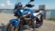 Yamaha XT1200Z Super Tenere 2010 - Super Tenere