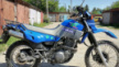Yamaha XT400 Artesia 1991 - XTха