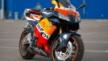 Honda CBR600RR 2005 - Эрочка