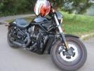 Harley-Davidson VRSCDX Night Rod Special 2008 - Хорек
