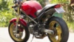 Ducati Monster 400 2000 - Макаронник