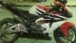 Honda CBR600RR 2005 - HONDA