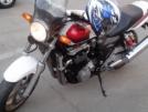 Honda CB1300 Super Four 1998 - Бизон