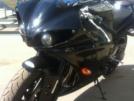 Yamaha YZF-R1 2011 - Bagira