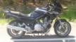Yamaha XJ900 1995 - Yamaha