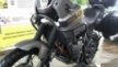 Yamaha XT660Z Tenere 2012 - Верблюжонок