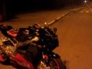 Aprilia RSV 1000 R 2008 - Aprilia