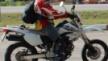 Honda XR400SM 2006 - HondaXR400SM