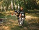 ИЖ Юпитер-5 1991 - Ижик