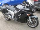 Yamaha FJR1300 2008 - Большой )))
