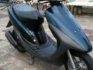 Honda Dio 1996 - Гена