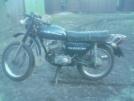 Минск ММВЗ-3.112.12 1992 - Индиго