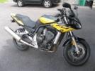 Yamaha FZS1000 2003 - -=Жужа=-