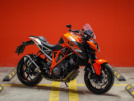 KTM 1290 Super Duke R 2016 - Дюк