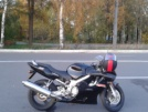 Honda CBR600F4 2000 - cbr600