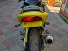 Honda CBR600F4 2000 - БамблБи