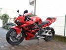 Honda CBR600RR 2003 - ...