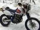 Yamaha TT250R 1994 - ТТР Опен :)