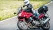 Honda CBF1000 2008 - Красный )))