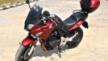 Honda CBF600 2007 - Сибиэфка