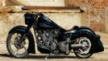 Yamaha XV1900 Stratoliner 2007 - Лайнер