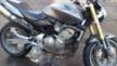 Honda CB600F Hornet 2006 - Hornet_Bro