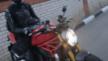 Ducati Monster 1200 2014 - Дук