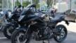 Yamaha XJ6 Diversion 2012 - Ямашка