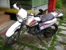 Yamaha TT250R 1995 - тетерька)