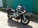 Yamaha FZ6-S 2008 - Мотоцикл =)