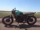 Урал ИМЗ-8.103-10 1989 - мот