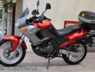 Aprilia PEGASO 650 2003 - Априлька