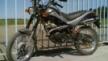 ЗиД 50-01 Актив 2001 - ЗиД