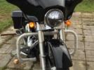 Harley-Davidson FLHX Street Glide 2012 - Стрит