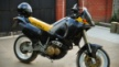 Gilera Nordwest 600 1995 - Nordwest 600