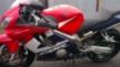 Honda CBR600F4i 2002 - Фка)