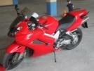 Honda VFR800 V-Tec 2002 - Honda