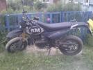 Baltmotors Motard 200 DD 2012 - малыш