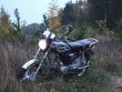 Viper ALPHA 50 2011 - Малая