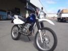 Suzuki Djebel 250XC 2004 - Везделаз