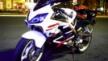 Honda CBR600F4i 2002 - Сибер
