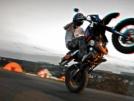 Yamaha DT50-400 2007 - DTR