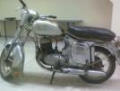 Cezeta 175 typ 450.02 1961 - ЧЕЗЕТ